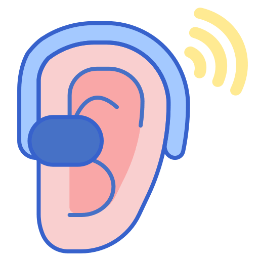 what are hearing aids