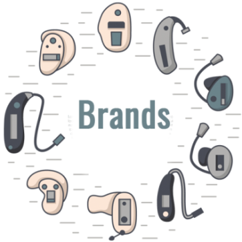 brands of hearing aids (2)