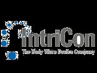 intricon chip (2)